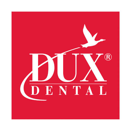 DUX Dental