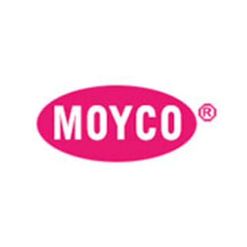 Moyco